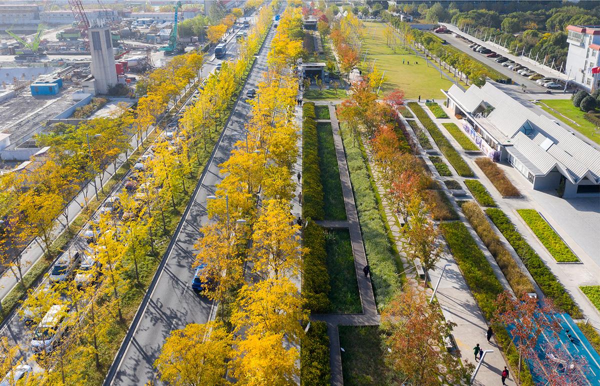 Xuhui-Runway-Park-Sasaki-Insaw-Photography-05