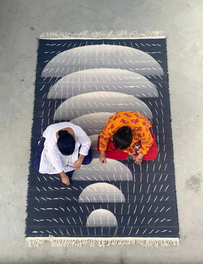 101_In_the_workshop_Otti_rug