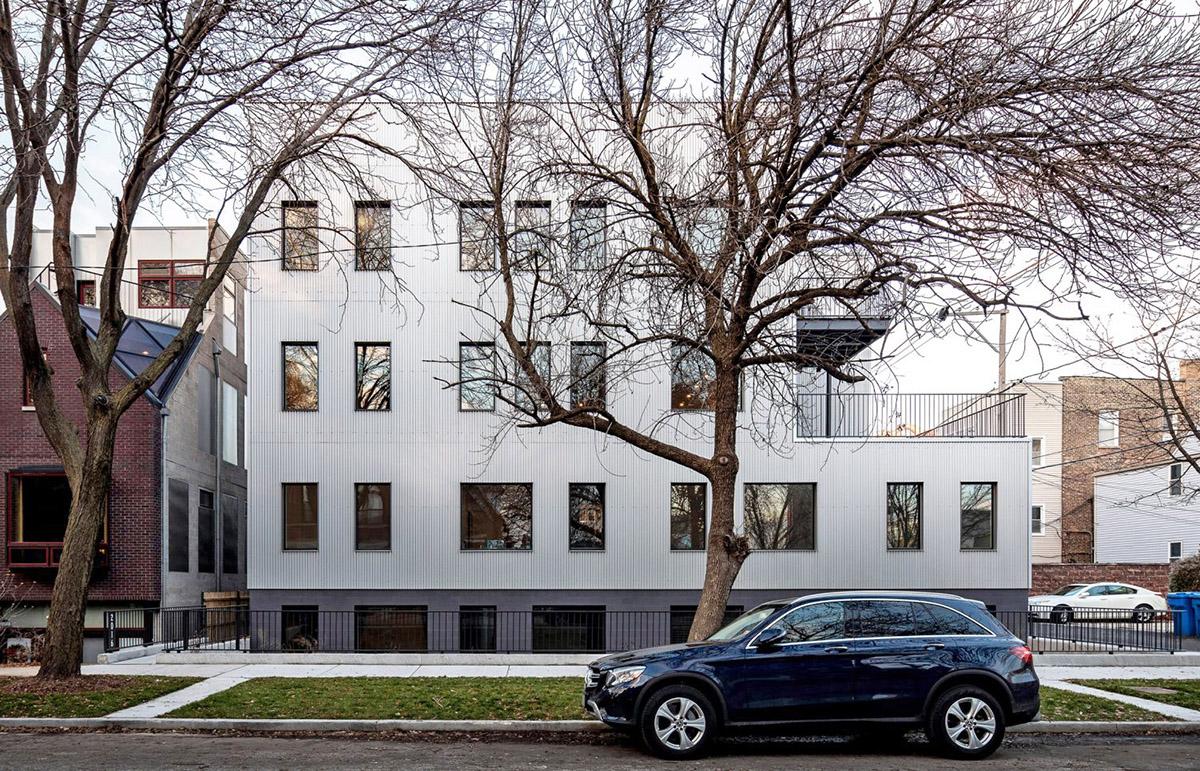 2016-West-Rice-Residences-Vladimir-Radutny-Architects-JC-Buck-Mike-Schwartz-01
