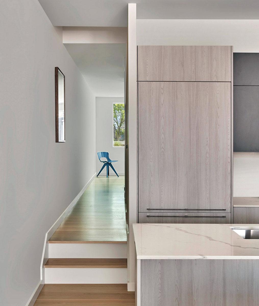 2016-West-Rice-Residences-Vladimir-Radutny-Architects-JC-Buck-Mike-Schwartz-06