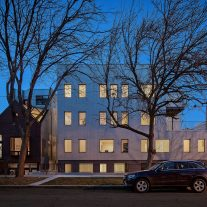 2016-West-Rice-Residences-Vladimir-Radutny-Architects-JC-Buck-Mike-Schwartz-08