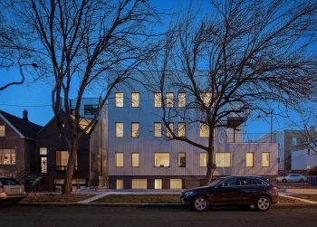 2016-West-Rice-Residences-Vladimir-Radutny-Architects-JC-Buck-Mike-Schwartz-08