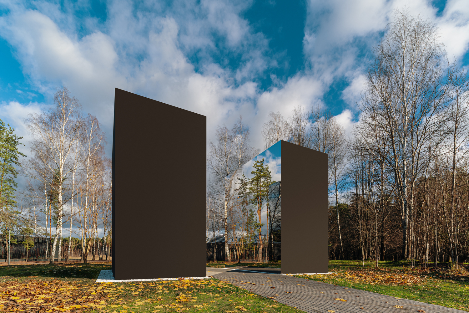 Black square-Gregory Orekhov (3)