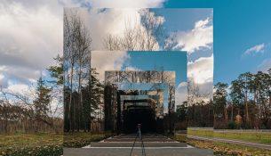 Black square-Gregory Orekhov
