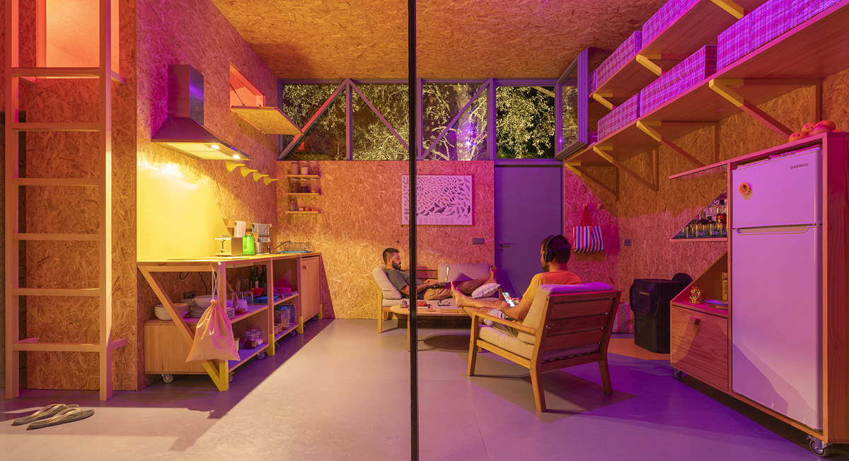 Cabana-sinantro-amor-morada-tele-trabajo-Husos-Architects-Impresiones-cotidianas-01