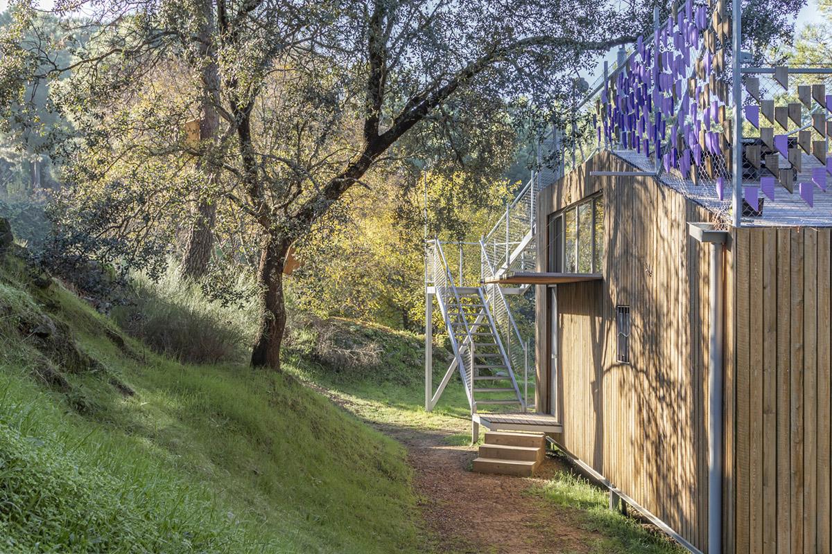 Cabana-sinantro-amor-morada-tele-trabajo-Husos-Architects-Impresiones-cotidianas-05