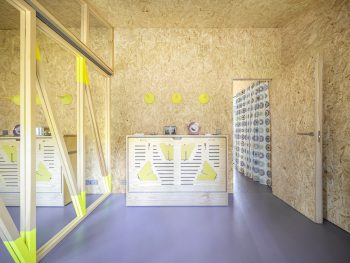 Cabana-sinantro-amor-morada-tele-trabajo-Husos-Architects-Impresiones-cotidianas-07