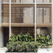 Casa-Octavia-Perez-Palacios-Arquitectos-Asociados-01
