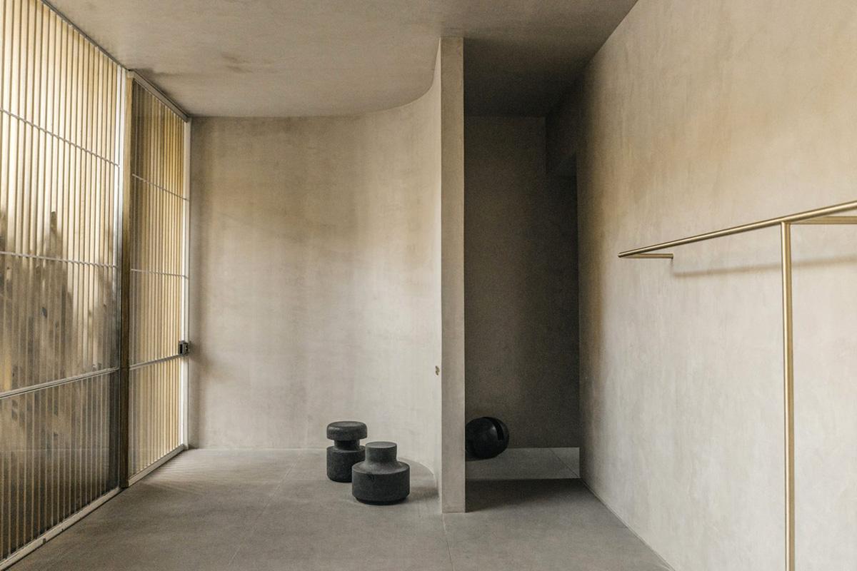 Casa-Octavia-Perez-Palacios-Arquitectos-Asociados-05
