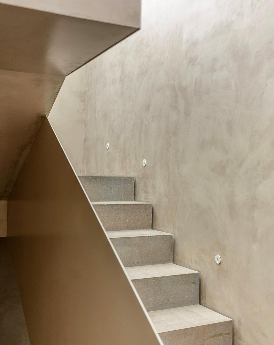 Casa-Octavia-Perez-Palacios-Arquitectos-Asociados-07