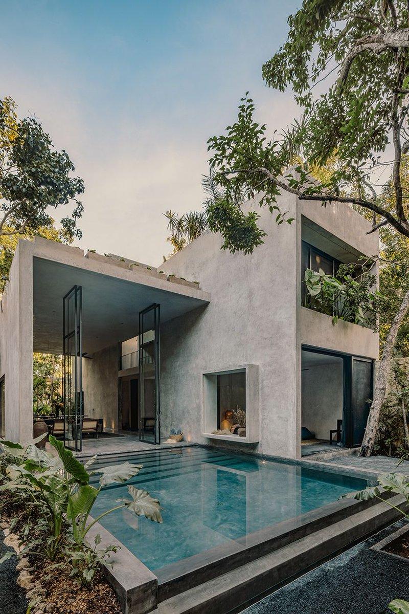 Casa aviv - CO-LAB design office (2)