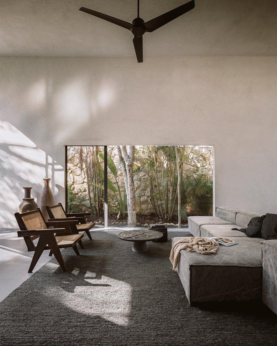 Casa aviv - CO-LAB design office (3)