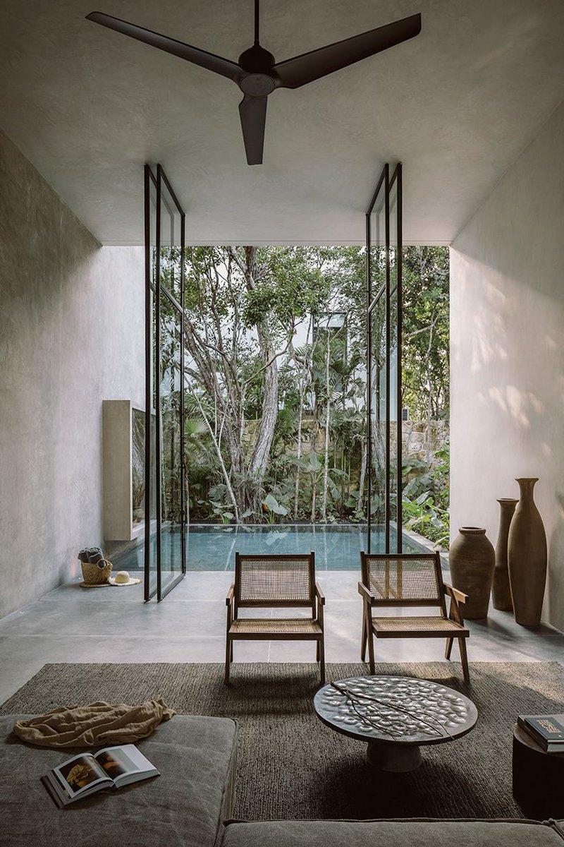 Casa aviv - CO-LAB design office (4)