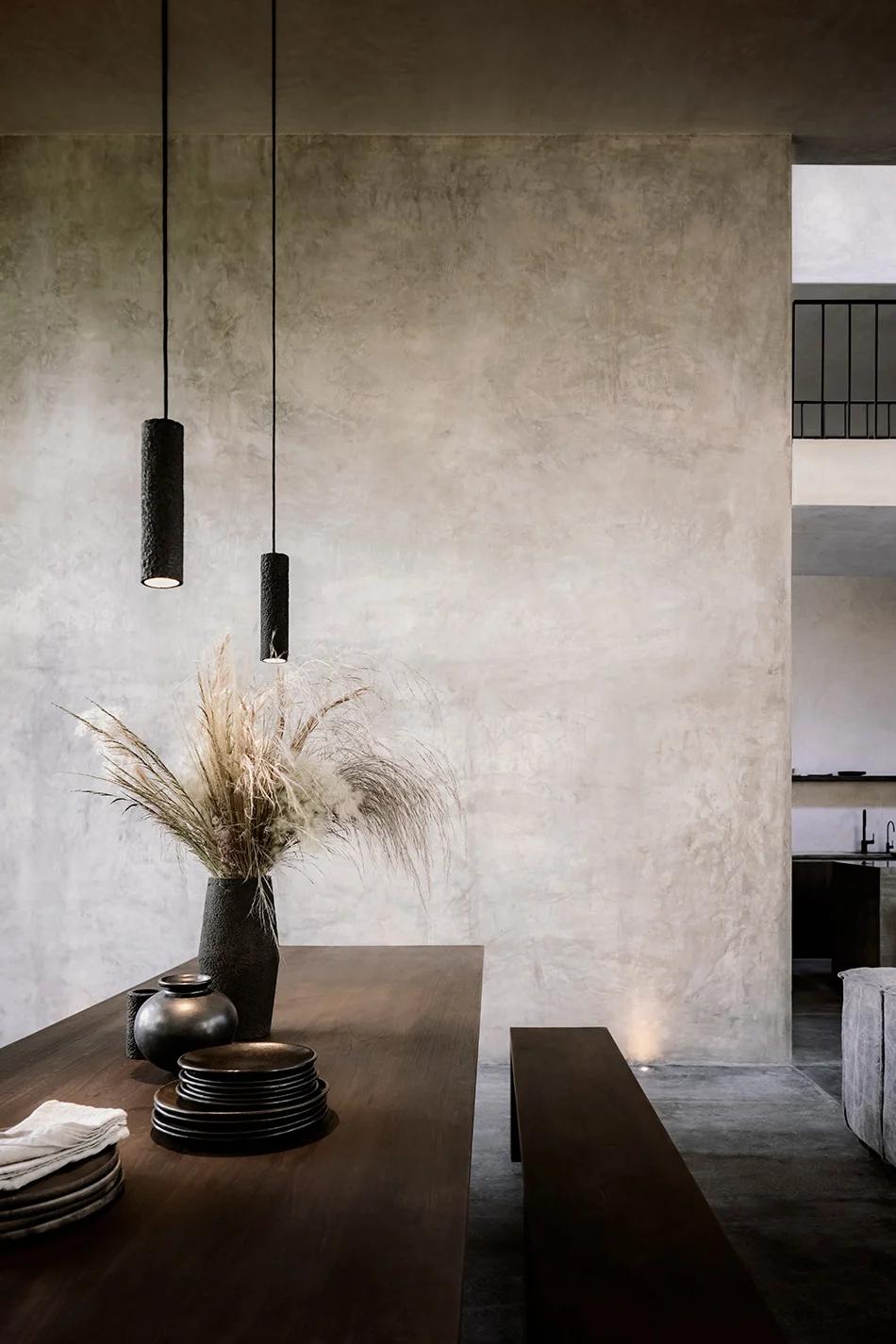 Casa aviv - CO-LAB design office (5)
