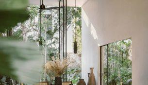 Casa aviv - CO-LAB design office (6)