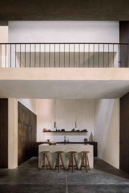 Casa aviv - CO-LAB design office (7)
