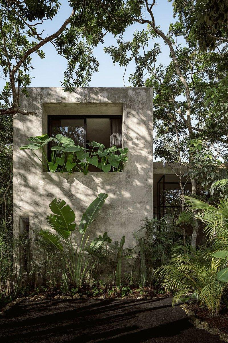 Casa aviv - CO-LAB design office