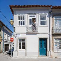 Casa-da-Beiramar-Merooficina-Tiago-Casanova-01