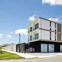 Casas-Edificio-MBV2-Rede-Arquitetos-Igor-Ribeiro-02
