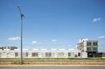Casas-Edificio-MBV2-Rede-Arquitetos-Igor-Ribeiro-07