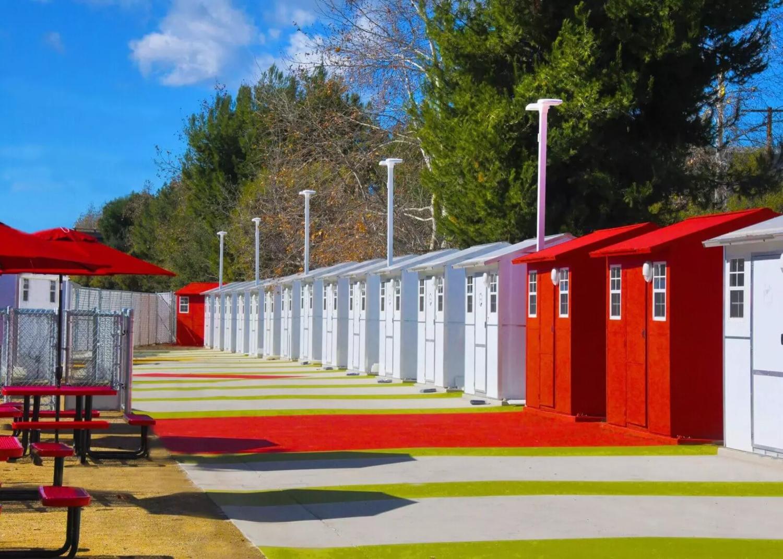 Chandler Boulevard Bridge Home Village-Lehrer architects (3)