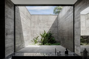 Cork oak house-hugo pereira (6)