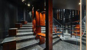 Dolce & Gabbana- Ateliers Jean Nouvel (4)