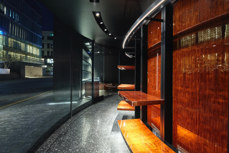 Dolce & Gabbana- Ateliers Jean Nouvel (5)