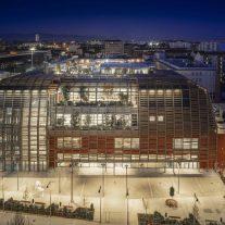 Green-Pea-Retail-Park-Acc-Naturale-Architettura-Negozio-Blu-Architetti-04