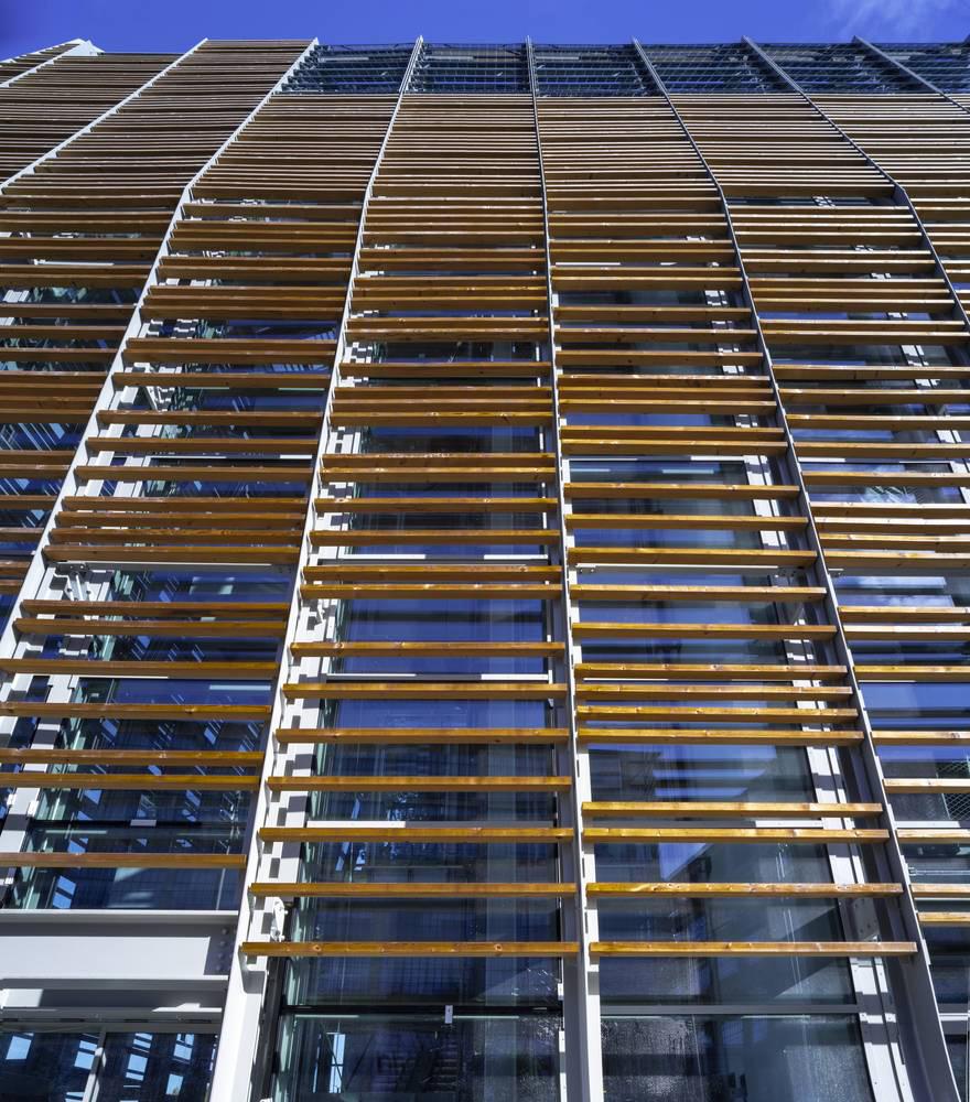 Green-Pea-Retail-Park-Acc-Naturale-Architettura-Negozio-Blu-Architetti-05
