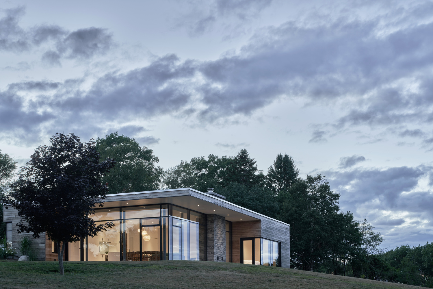 House at indian point-FBM Architecture (2)
