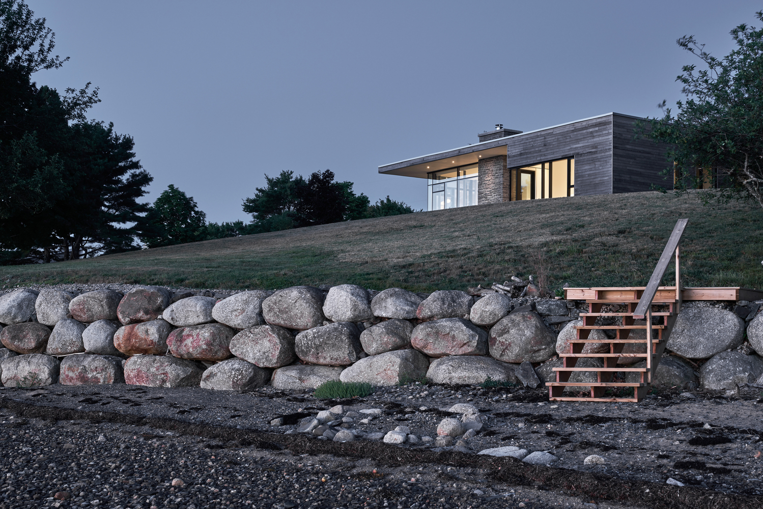 House at indian point-FBM Architecture (3)