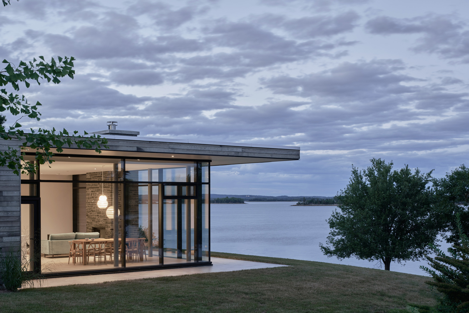 House at indian point-FBM Architecture (4)