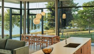 House at indian point-FBM Architecture (5)