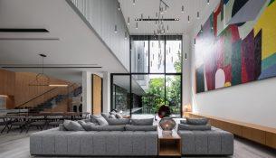 Interlude House-Ayutt (2)