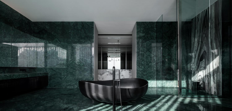 Interlude House-Ayutt (3)