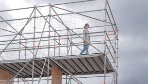 La-Concordia-Anfiteatro-Colab-19-Alberto-Roa-03