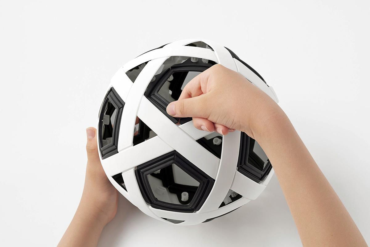 My-football-Kit-Nendo-Akihiro-Yoshida-01