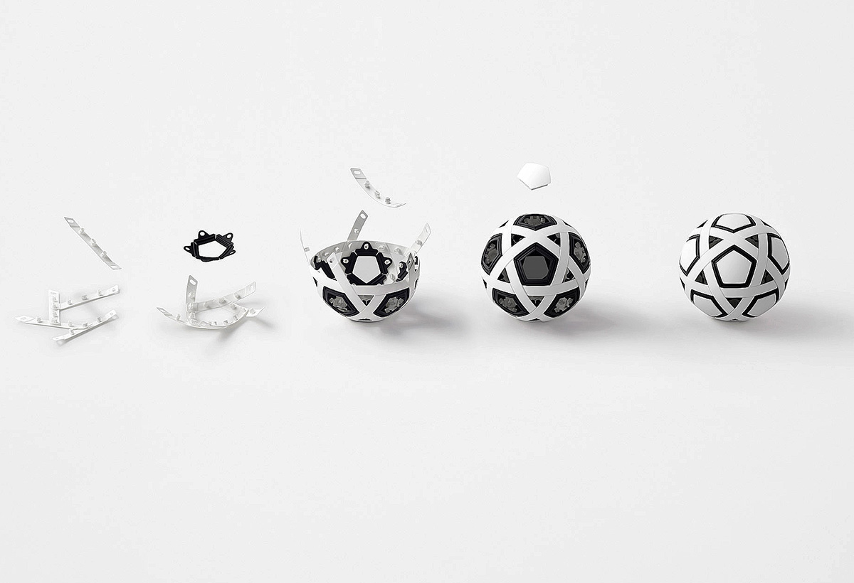 My-football-Kit-Nendo-Akihiro-Yoshida-02