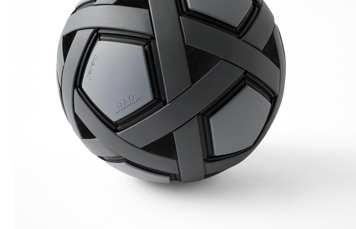 My-football-Kit-Nendo-Akihiro-Yoshida-04