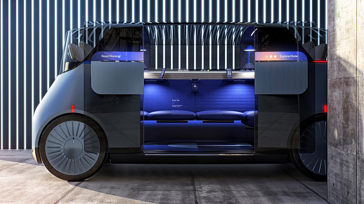 New-car-for-London-PriestmanGoode-03