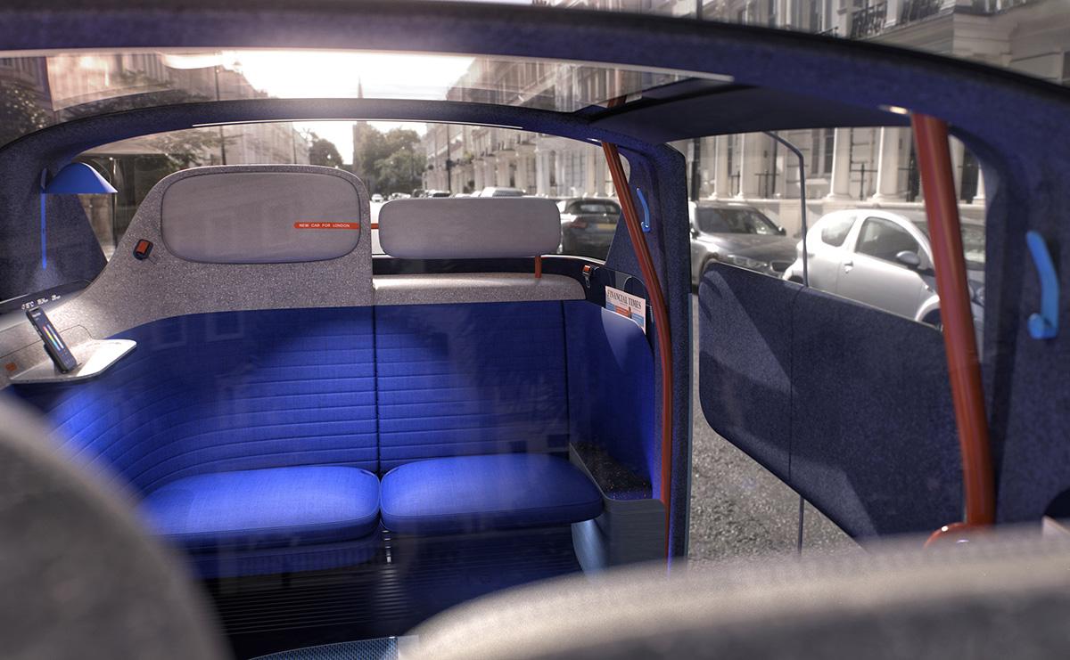 New-car-for-London-PriestmanGoode-05
