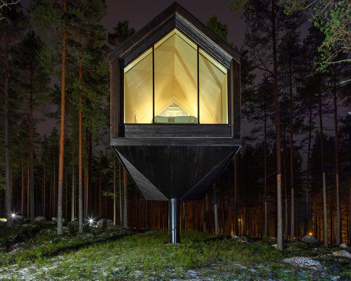 Niliaitta-Studio-Puisto-Marc-Goodwin-09