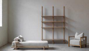 Nomad-collection-Nathalie-Deboel-Thomas-De-Bruyne-01