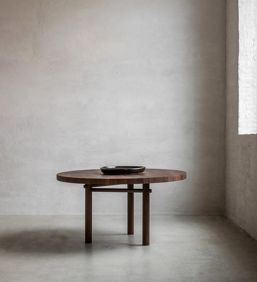 Nomad-collection-Nathalie-Deboel-Thomas-De-Bruyne-05