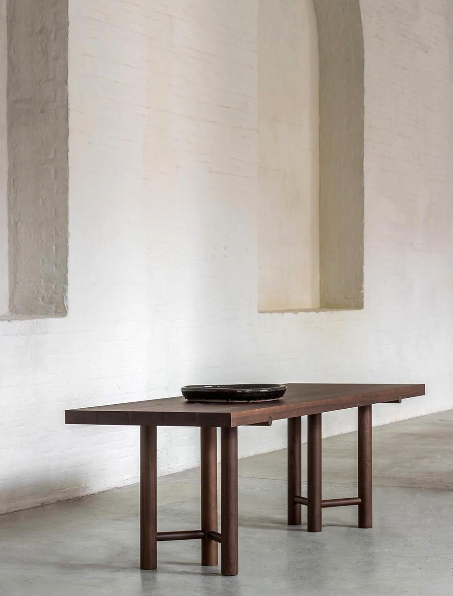 Nomad-collection-Nathalie-Deboel-Thomas-De-Bruyne-06