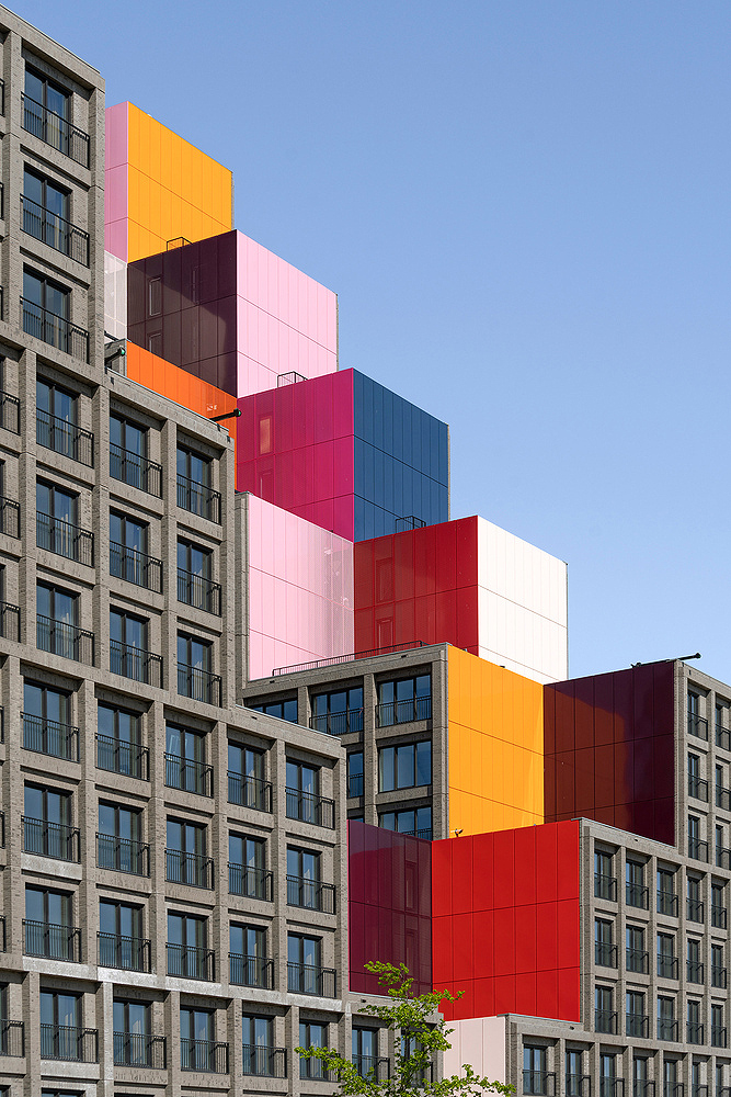OurDomain-Student-Housing-OZ-Architects-Marcel-van-der-Burg-02