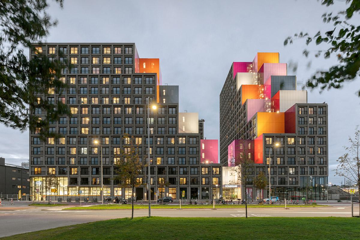 OurDomain-Student-Housing-OZ-Architects-Marcel-van-der-Burg-04
