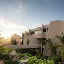 Punta Majahua-Zozaya arquitectos (2)