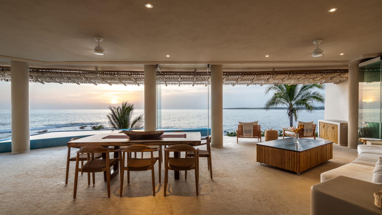 Punta Majahua-Zozaya arquitectos (9)